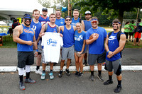 2017-09-16 Susie Foundation Kick Ball
