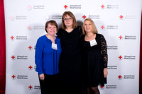 2018-03-03 Amer. Red Cross Step & Repeat